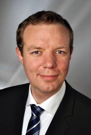 (nicht mehr in der Praxis) Dr. med. Henning Drews